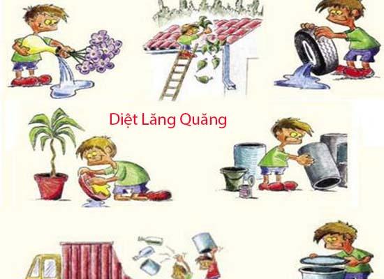 phun thuoc diet khuan